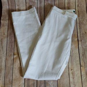 Lauren Ralph Lauren Camaron Slim Pants